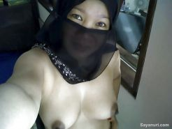 Nude hijab girls from malaysia and indonesia 2 #33853154