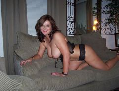 Amateur Matures, MILFs, Wives, Moms #25183868