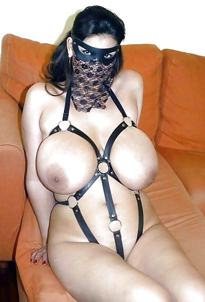 BDSM #28663824