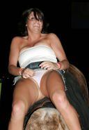 Candid public flashing panties upskirt voyeur teen