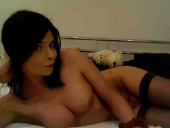 Shemales crossdressing transsexual 21 #27227807