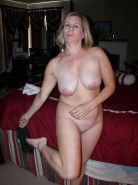 Amateur MILF and GILF 4