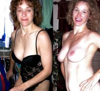 Mature, milf, granny mix 2