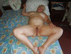 Russian Sexy Mature! Amateur Mixed!