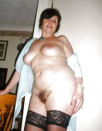 I like hairy mature pussy ... voll 1 #32002170