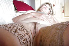 I like hairy mature pussy ... voll 1 #32002177