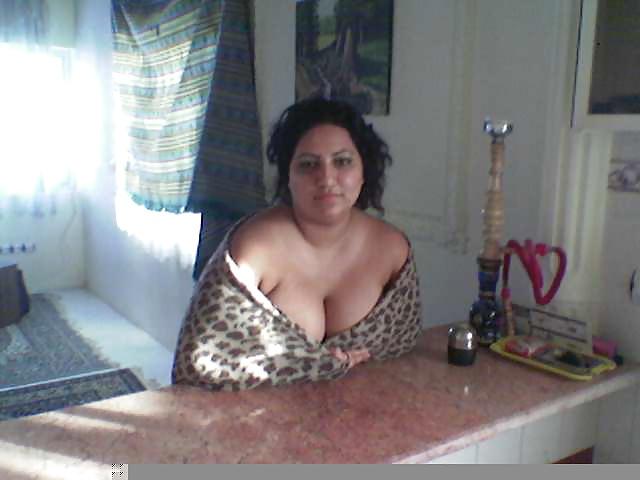 Persian Iranian Babes Nude #29153762
