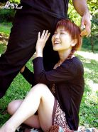 Japanese Mature Woman 165 - Sanae 17