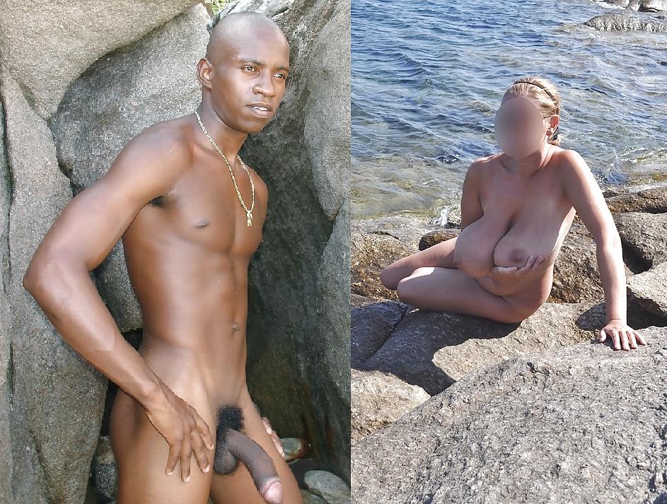 Fkk strand am männer FKK Bilder