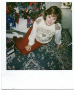 Vintage Polaroids Hairy Wife Pam Hardcore #30688193