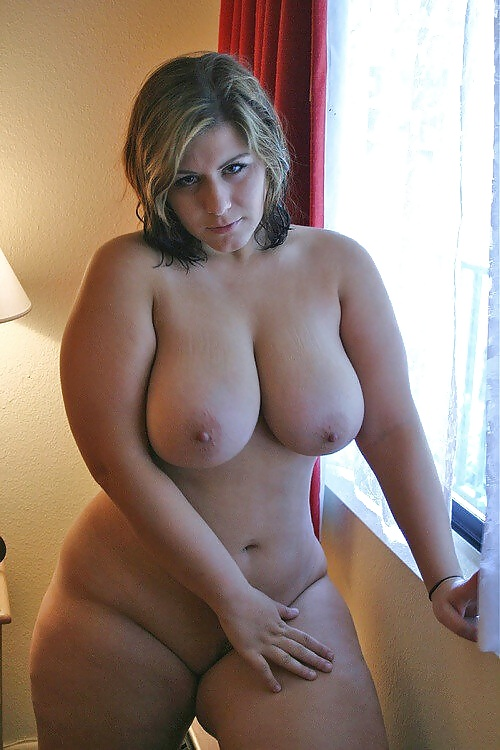 HOT big boobs and big tits from young and mature girls #27126540