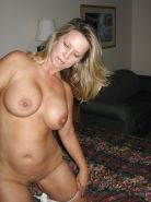 HOT big boobs and big tits from young and mature girls #27126241