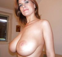 HOT big boobs and big tits from young and mature girls #27126245