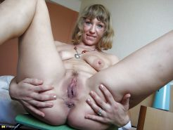 Beautiful mature and milf ready for cock ... voll 6