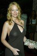 Female celebs - Jeri Ryan... from de archives