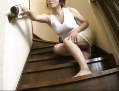Japanese Mature Woman 03