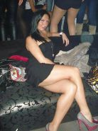 Serbian milf and mature NOT NUDE 4