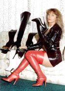 NEW MIX 2015  LATEX, PVC ,LEATHER UPLOAD FROM HELLE