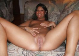 Real wives and girlfriends creampie #24697318