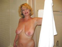 Only the best amateur mature ladies.84