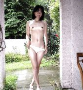 Asian MILF from 30 to 60 Part 2 #32169044