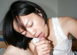 Asian MILF from 30 to 60 Part 2 #32169046