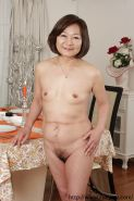 Asian MILF from 30 to 60 Part 2 #32169095