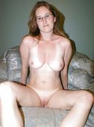 More mature wives and moms posing and being used #30059209