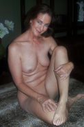 More mature wives and moms posing and being used #30059383
