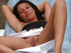 Matures of all shapes and sizes hairy and shaved 346 #28373084