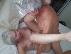 Fuck me real hard 6 #27612221