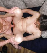 Fuck me real hard 6 #27612264