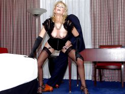 Fuck me real hard 6 #27612543