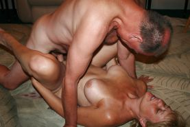 Fuck me real hard 6 #27612722