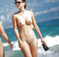 From My Favorits, Sexy Mature Beach #32728318