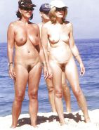 From My Favorits, Sexy Mature Beach #32728337