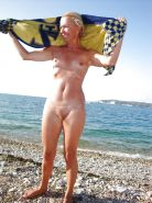 From My Favorits, Sexy Mature Beach #32728400