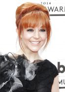 Lindsey Stirling 2014 Billboard Music Awards