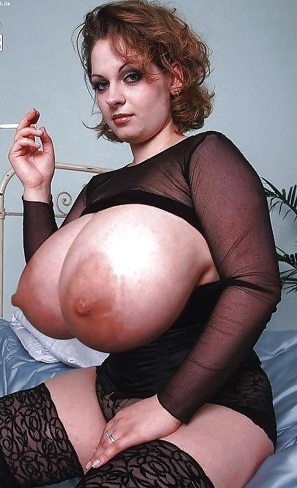 Nude gallery San antonio swinger yahoo