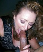 Interracial Sex..BBC LOVERS #31213776