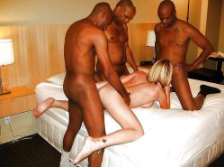 Interracial Sex..BBC LOVERS #31213894