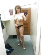 Amateur mature and milf selfshot ...  voll 2