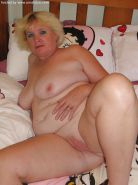 Homemade amateur naked grannies and matures wifes
