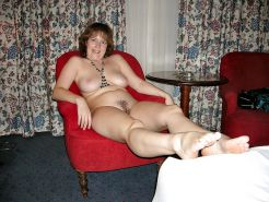 Mature wives and moms posing and being used #23869993