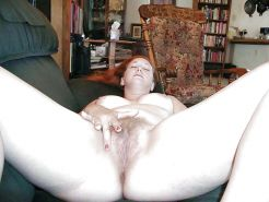Mature wives and moms posing and being used #23870015