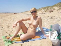 Mature wives and moms posing and being used #23870020