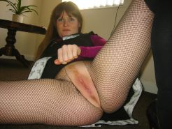 Mature wives and moms posing and being used #23870035