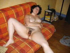 Mature wives and moms posing and being used #23870236