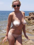 Mature wives and moms posing and being used #23870251
