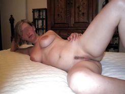 Mature wives and moms posing and being used #23870444